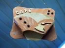 kaffeefilter_box